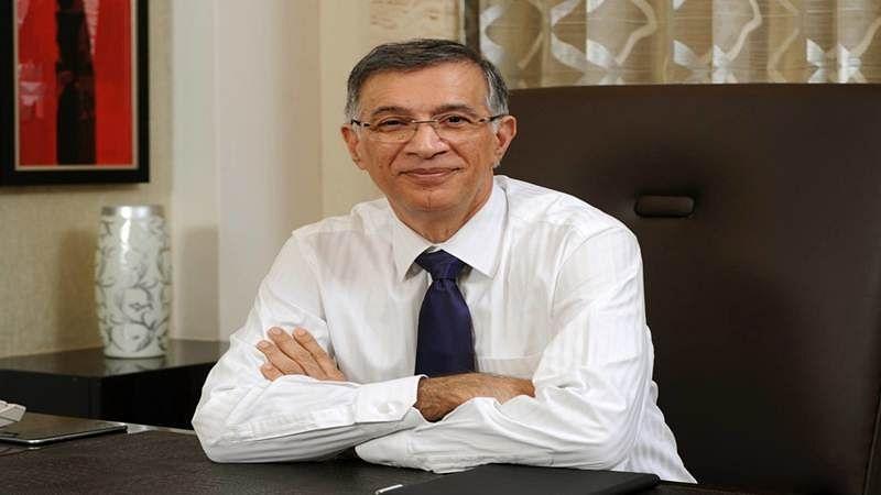 CBI opposes builder Niranjan Hiranandani 's plea regarding Provident Fund Scam