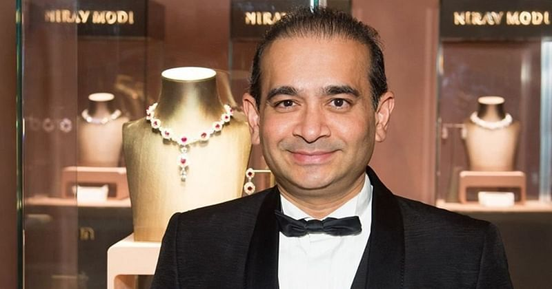 UK home secretary has sent Nirav Modi's extradition request to London court, says ED sources