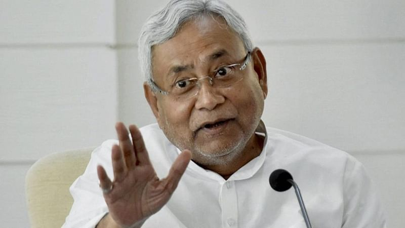Bihar: CM Nitish Kumar to introduce amendment law on liquor ban