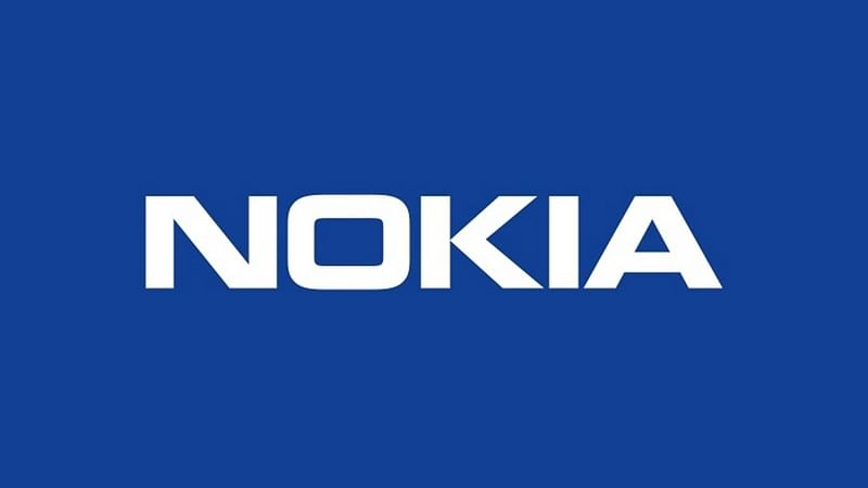 Nokia looks to unveil 5G in India by 2021