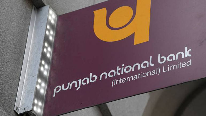 RBI finds Punjab National Bank under-reported bad loans by Rs 2,617 crore in FY19