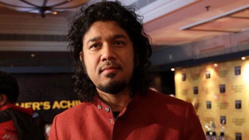 Papon cancels show, says his home state is 'burning' over CAB
