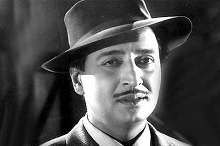 Pran Birth Anniversary: 5 Bollywood films in which Pran wasn't villain, yet excelled