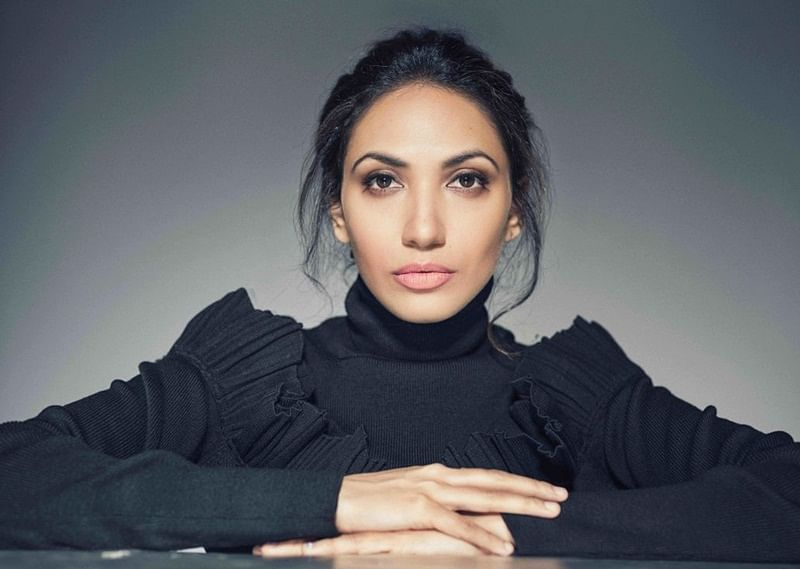 Producer Prernaa Arora says, Shahid Kapoor's look in 'Batti Gul Meter Chalu' to take audiences by surprise