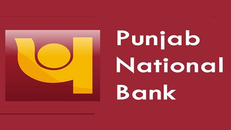 PNB sets Q4 recovery target for Rs 10,000 crore