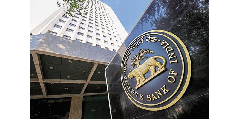 IL&FS did not disclose NPAs for 4 years: RBI