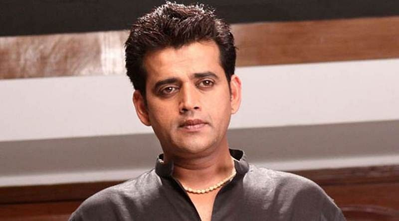 Bhojpuri actor Ravi Kishan duped of Rs 1.5 crore by real estate group which has 24 FIRs registered against it
