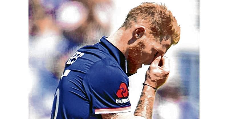 Stokes to return for first England-NZ ODI