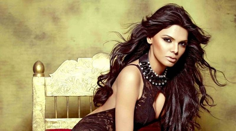 Happy Birthday Sherlyn Chopra: Here are controversial statements made by the sexy actress that shocked Bollywood