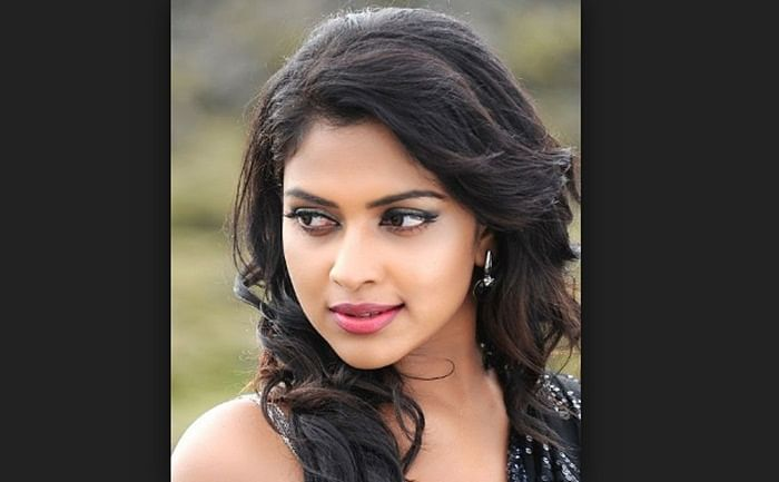 South actress Amala Paul sexually harassed, files police complaint