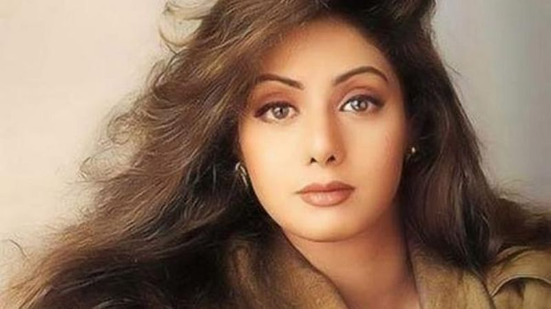 Plagiarism on board? Fan accuses IIFA of using her video as 'tribute to Sridevi'