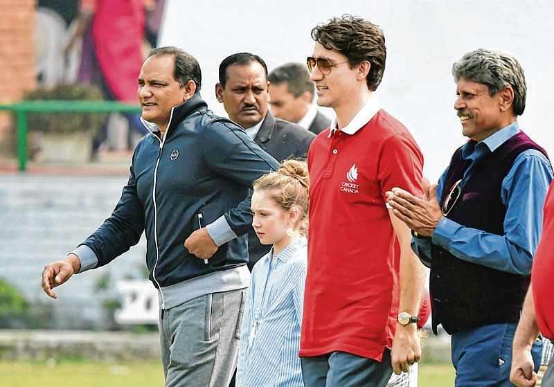 Canada, India committed to diversity, trip yielded $1 bn investment: Justin Trudeau