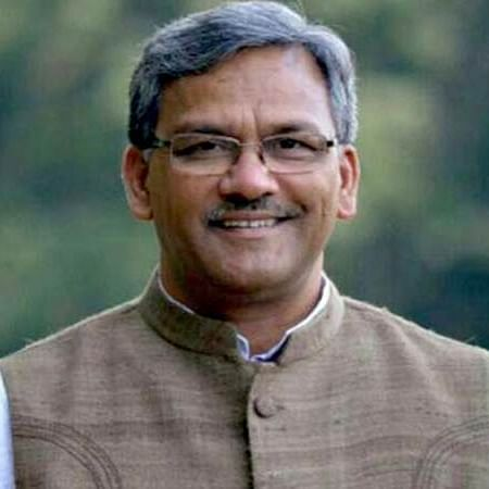Uttarakhand CM Trivendra Singh Rawat urges pilgrims to consult doctors before undertaking Char Dham Yatra