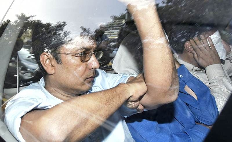 PNB Scam: Nirav Modi's aide Vipul Ambani was aware of fraud of LoUs, says CBI