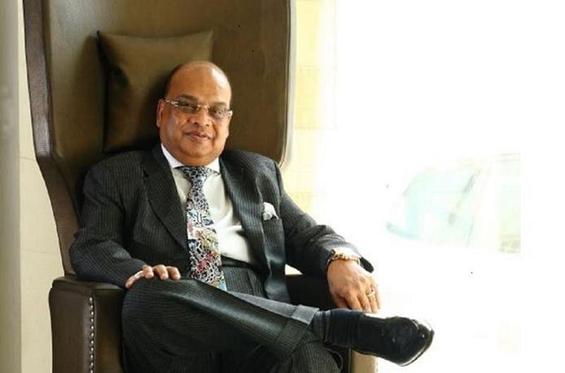 Rotomac Bank Fraud: CBI begins questioning of Vikram Kothari