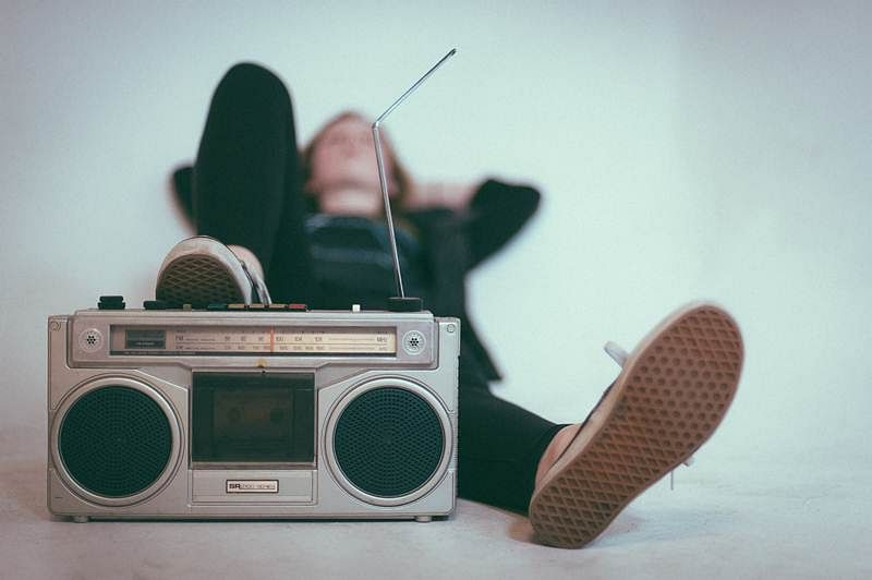 World Radio Day 2018: Tune in to the good old days