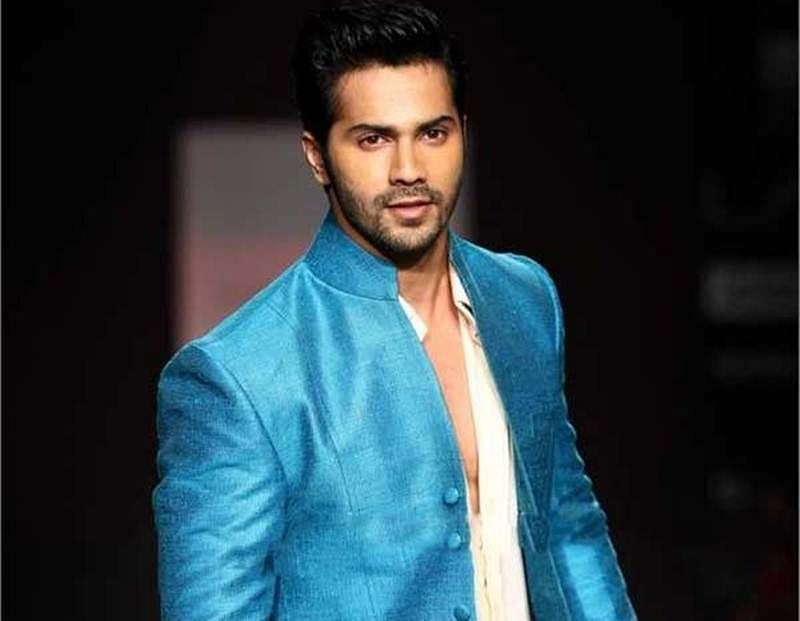 'Sui Dhaaga' actor Varun Dhawan: Nepotism exists, it's not good