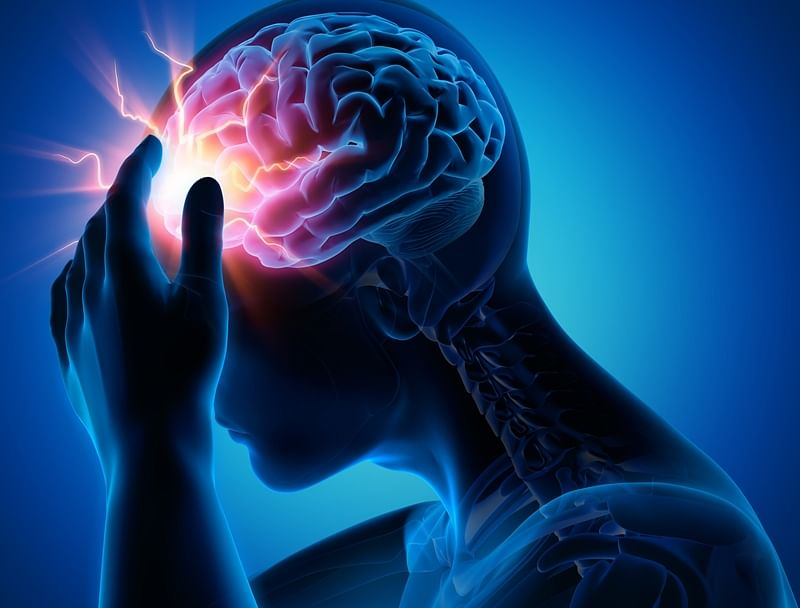 Understanding epilepsy and the treatments to deal with the condition