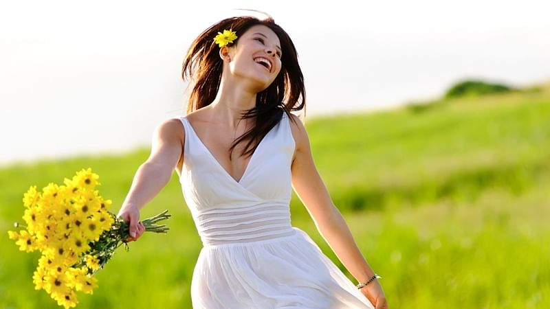 Success Mantra: Treat mental insecurities, have a good health