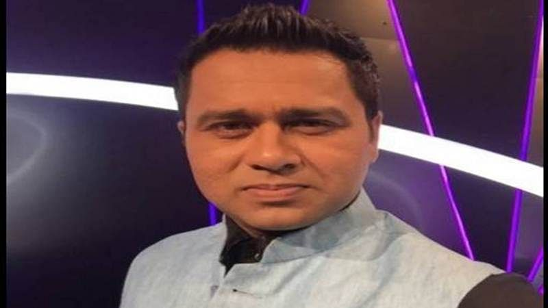 Cricket's Lost Talents! Aakash Chopra: How this underrated cricketer is now the voice of Indian cricket