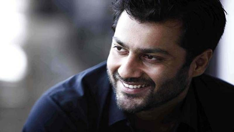 My attempt is to avoid similar kind of films: Abhishek Kapoor