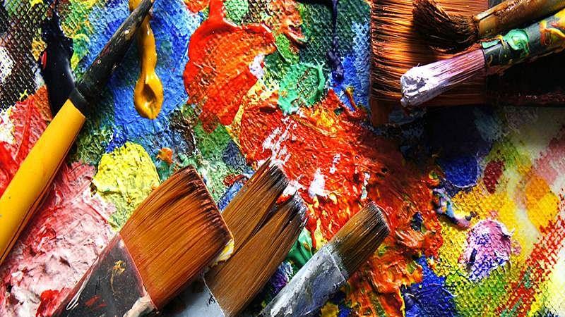 Mumbai: IADEA awards twelve Art teachers for 'Excellence in Art Teaching'