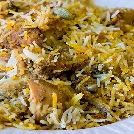 Biryani over bigotry: Dish sells like hot cake after AAP sweeps Delhi