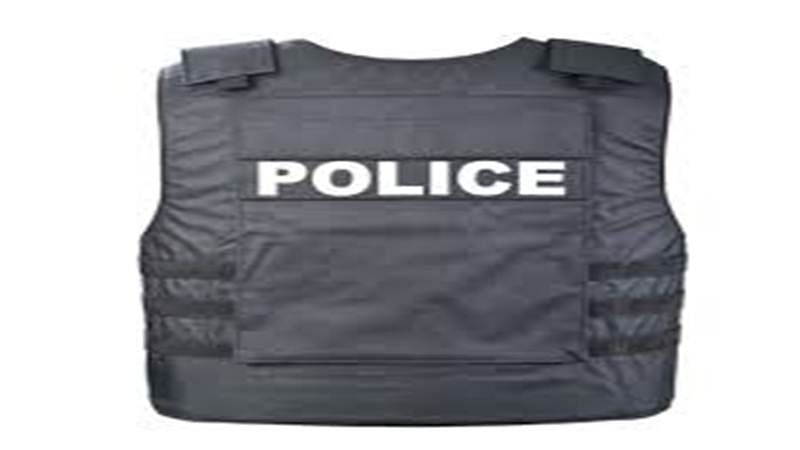 Maharashtra police returns third of total bulletproof vests as they fail the test