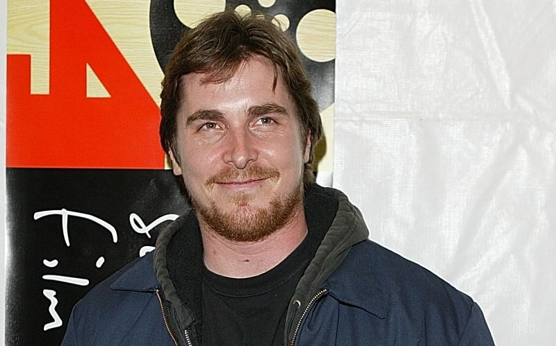 Christian Bale enjoyed working with Cooper