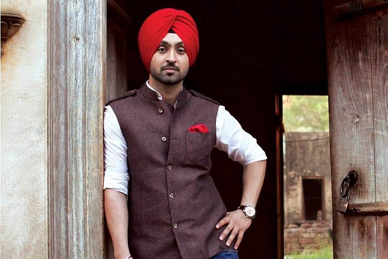 Diljit and Sonakshi's crackling banter in first dialogue promo of 'Welcome To New York'