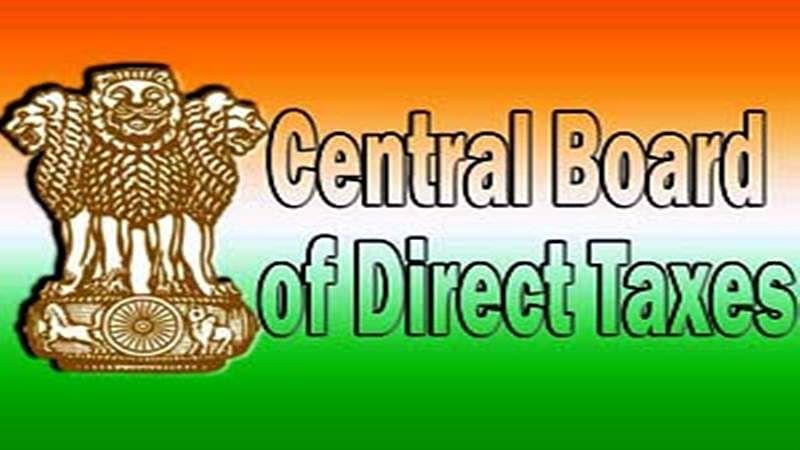 CBDT responds to queries regarding long-term capital gains taxation