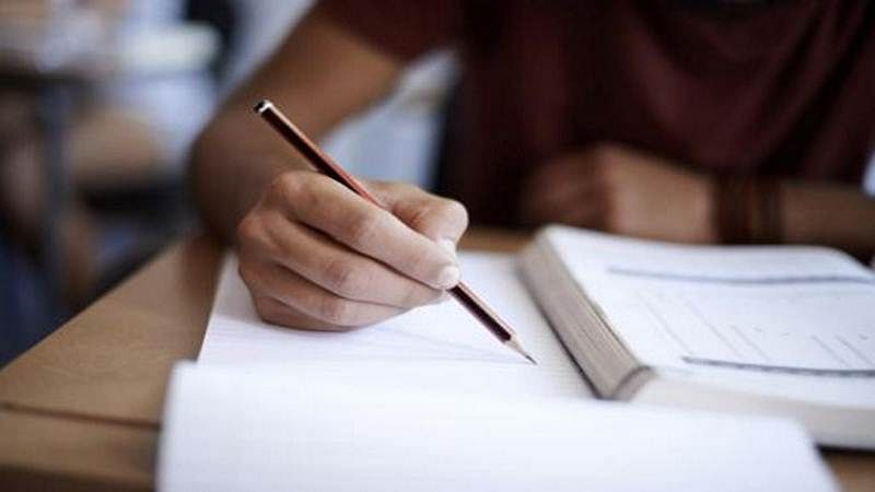 RRB Group D Exam: RRB Bhubaneshwar postpones October 11 and 12 exams due to Cyclone Titli