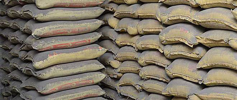 Cement demand to cool down in current financial year: ICRA