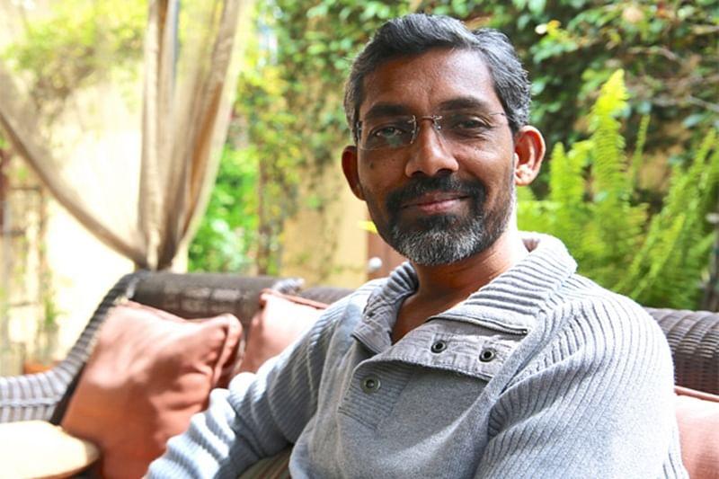 Pune University asks filmmaker Nagraj Manjule to remove set within seven days