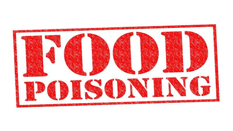 Food poisoning in MP police Academy: 5 police trainees still in ICU