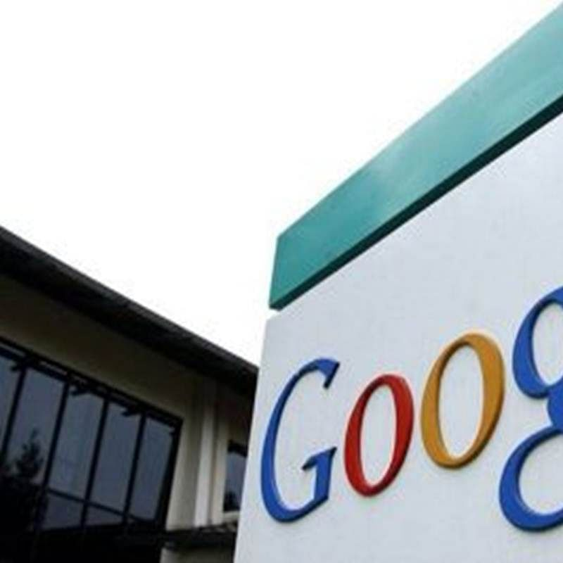India is important, that's why bringing hardware devices here: Google