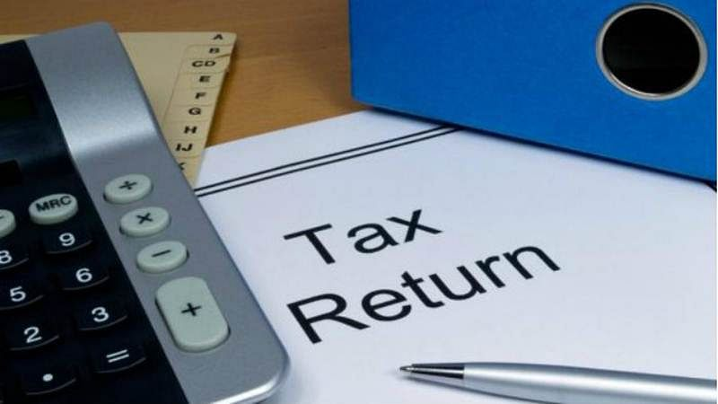 Income Tax dept asks companies to file ITR by March 31