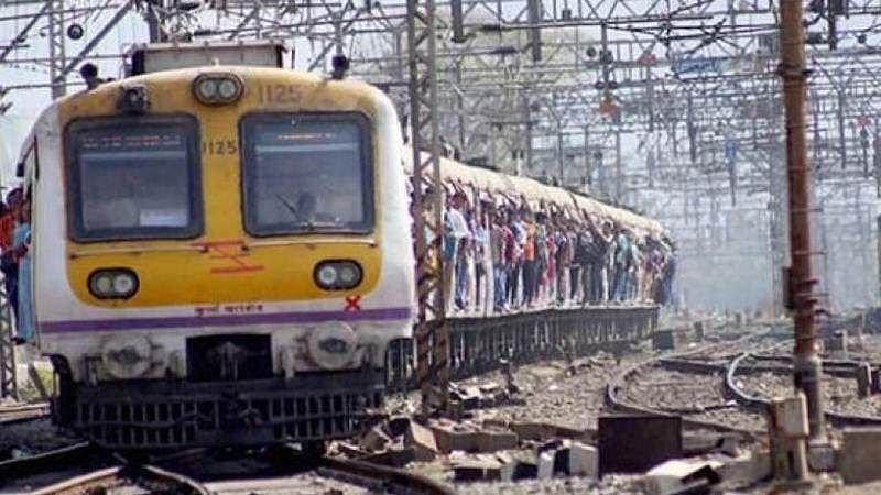 Railways plans to convert Panvel station into terminus