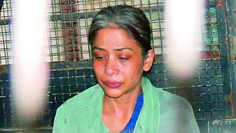 Sheena Bora Murder Case: Witness says, I saw Indrani near the spot where victim's dead body was later found