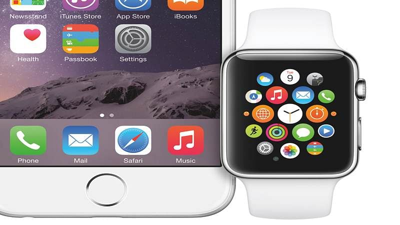 iPhone, Apple watch prices in India rise after custom duty hike during Budget 2018; check out new rates
