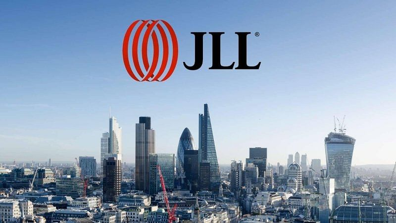JLL features on Ethisphere list of world's most ethical companies