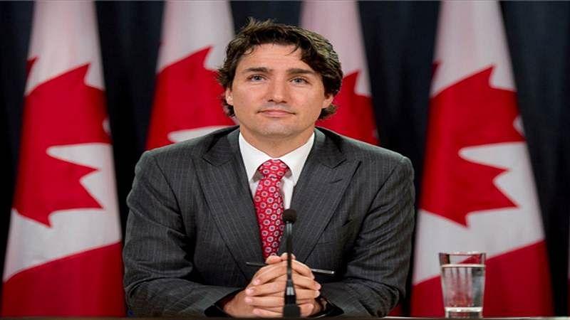 With 18 Canadians dead, Justin Trudeau calls Ethiopia Airline crash 'devastating'