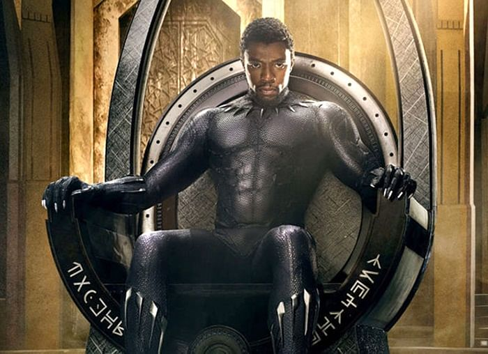 Black Panther: CBFC muted 'Hanuman' reference to avoid hurting any kind of religious sentiments