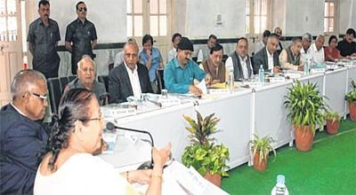 Indore: Top guns pledge to make city smarter