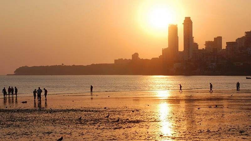 Mumbai: Beach revellers equate lifeguards to watchmen