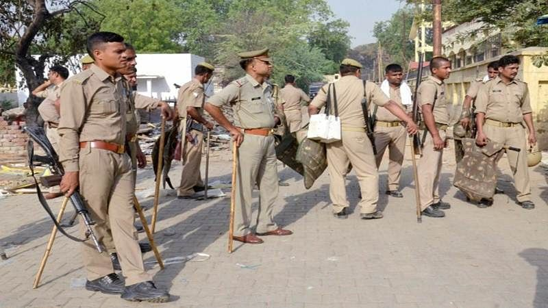 Nalasopara explosive case: ATS says accused prepared bombs and robbed bikes