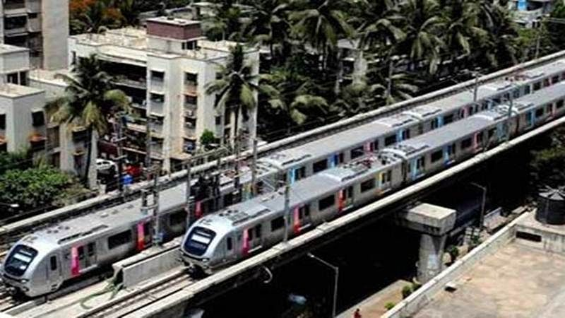 Smart Mumbai! Single ticket system to be unveiled from March