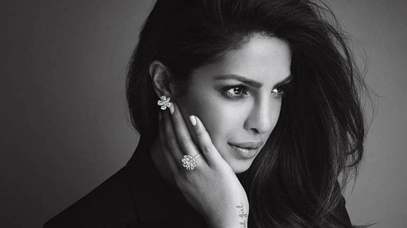 Priyanka Chopra Turns 36! Anil Kapoor to Madhuri Dixit, Bollywood celebs wish birthday girl; read tweets
