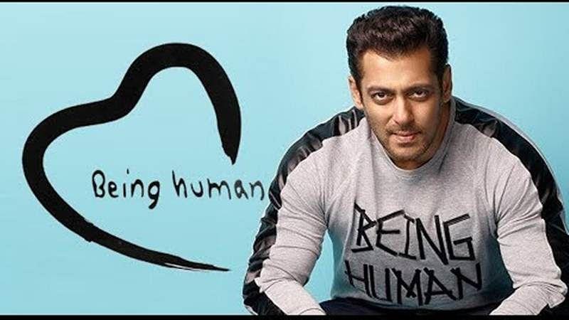 After Shah Rukh Khan, Salman Khan reveals his shocking Hichki moment