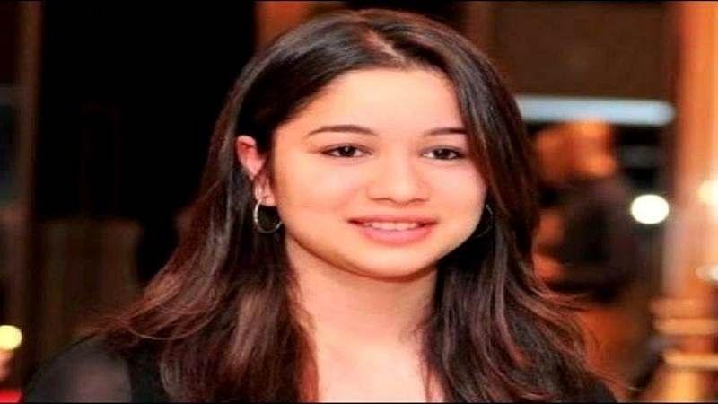 Mumbai Cyber Crime: Man creates Sara Tendulkar's fake Twitter profile, arrested